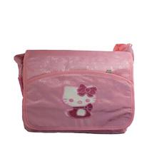 Детска чанта за момиче -  Hello Kitty