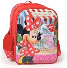 Ученическа раница - Minnie Mouse