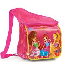 Детска чанта през рамо WINX