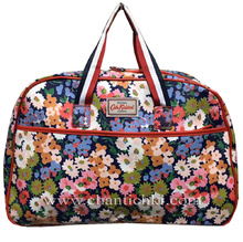 Цветна чанта  Cath Kidston - London