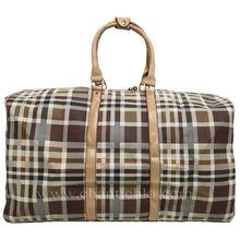 Пътна чанта - Каре