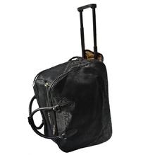 Пътна чанта с колела