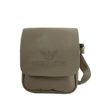 Висококачествена мъжка чанта