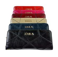 Луксозно дамско портмоне