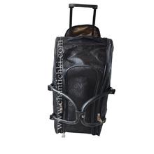 Пътна чанта на колела