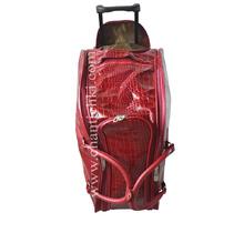 Пътна чанта на колела - лак