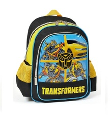 Раница Transformers