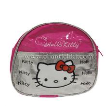 Малка чантичка за момиче Hello Kitty