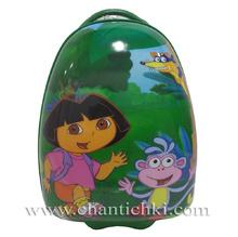 Детски куфар на две колела