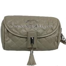 Малка дамска чантичка през рамо