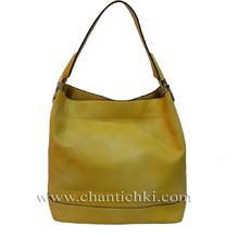 Дамска чанта - тип торба