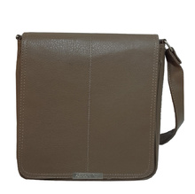 Мъжка чанта - еко кожа
