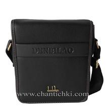 Мъжка чанта Denbilao