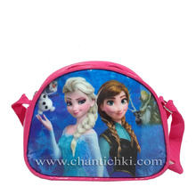 Детска чантичка Frozen