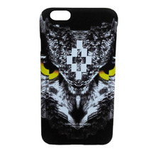 Кейс за iPhone 6/6s Marcelo Burlon