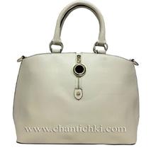 Дамска чанта Никол