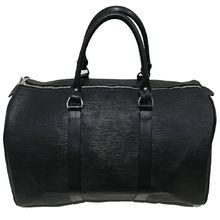 Пътна чанта - сак